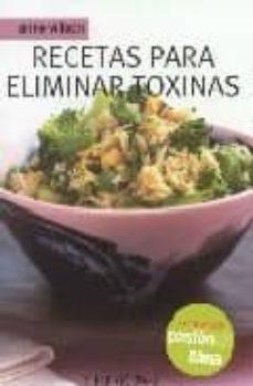 Upgrade6a.es Recetas Para Eliminar Toxinas Image