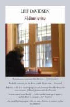 Descarga de libros electrónicos gratuitos EL DANES SERBIO (Spanish Edition) de LEIF DAVIDSEN PDB iBook 9788496601628