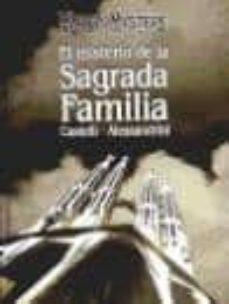 Inmaswan.es Martin Mystere: El Misterio De La Sagrada Familia Image