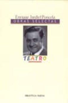 Noticiastoday.es Teatro (Obras Selectas) Image