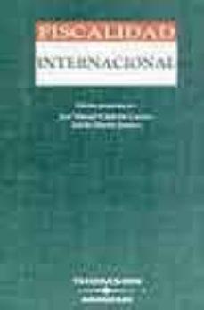 Bressoamisuradi.it Fiscalidad Internacional Image