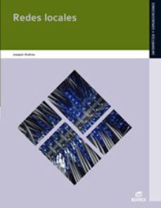 redes locales 2011 (sistemas microinformatico y redes)-9788497719728
