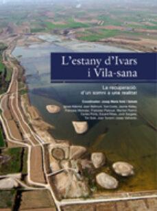 Ojpa.es L Estany D Ivars I Vila-sana Image