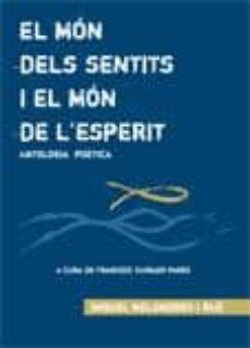 Vinisenzatrucco.it El Mon Dels Sentits I El Mon De L Esperit Image