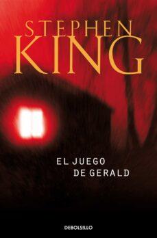 el juego de gerald-stephen king-9788497931328