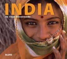 Costosdelaimpunidad.mx India: Un Viaje Desconocido Image