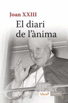 Viamistica.es El Diari De L Anima Image