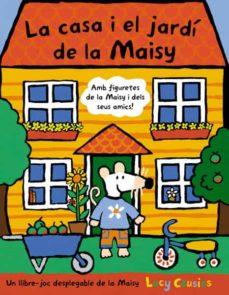 Emprende2020.es La Casa I El Jardi De La Maisy Image