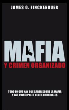 Chapultepecuno.mx Mafia Y Crimen Organizado: Todo Lo Que Hay Que Saber Sobre La Maf Ia Y Las Principales Redes Criminales Image