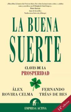 amor alex rovira pdf gratis