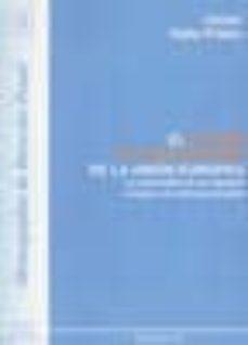 el fraude de subvenciones de la unión europea (ebook)-javier valls prieto-9788499823928