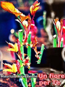 un fiore per te (ebook)-9788827535028