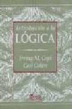 Viamistica.es Introduccion A La Logica Image