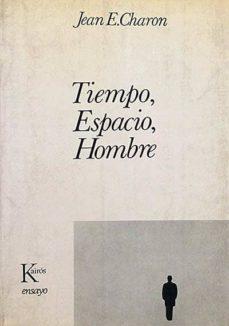 Titantitan.mx Tiempo, Espacio, Hombre. Image
