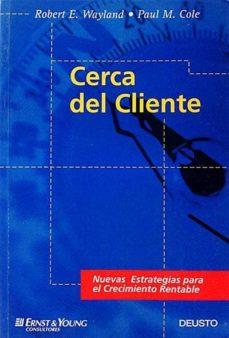 Viamistica.es Cerca Del Cliente Image