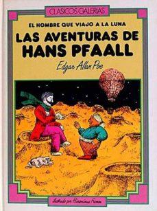 Bressoamisuradi.it Las Aventuras De Hans Pfaall Image