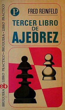 Alienazioneparentale.it Libro De Ajedrez. (Primero, Segundo, Tercero Y Cuarto). Image