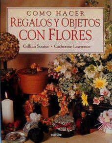 Geekmag.es Cómo Hacer Regalos Y Objetos Con Flores Image
