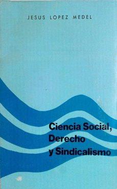 Carreracentenariometro.es Ciencia Social, Derecho Y Sindicalismo Image