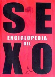 Inmaswan.es Enciclopedia Del Sexo Image