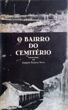 Carreracentenariometro.es O Bairro Do Cemitério Image