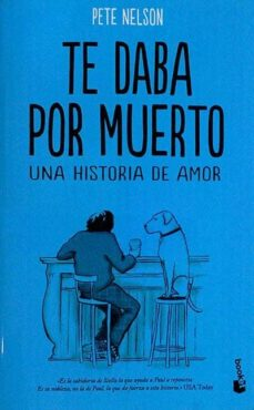 Emprende2020.es Te Daba Por Muerto. Una Historia De Amor Image