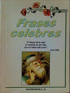 Inmaswan.es Frases Celebres Image