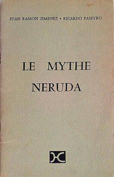 Ironbikepuglia.it Le Mythe Neruda. Image