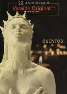 Javiercoterillo.es Version Original 236: Revista De Cine Abril 2015 Image