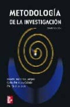 Curiouscongress.es Metodologia En La Investigacion Image