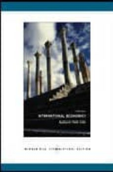 Asdmolveno.it International Economics (5th Ed.) Image