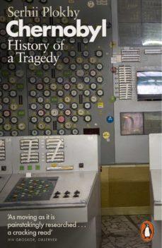 chernobyl (ebook)-serhii plokhy-9780241349038
