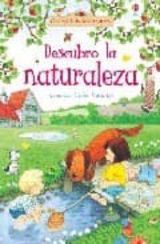 Eldeportedealbacete.es Descubro La Naturaleza Image