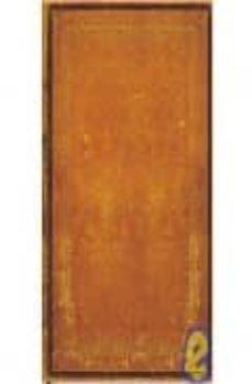 Mrnice.mx (Ref. 483-8) Curtido Grande Image