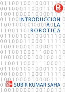 Chapultepecuno.mx Introduccion A La Robotica Image
