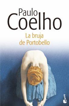 Descargar el foro de google books LA BRUJA DE PORTOBELLO  de PAULO COELHO (Spanish Edition) 9788408135838