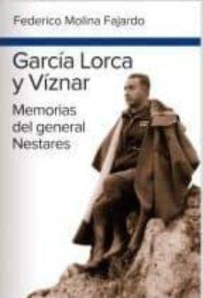 Bressoamisuradi.it Garcia Lorca Y Viznar Image