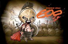 Geekmag.es 600 (Edicion Ampliada) Image