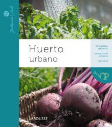 Upgrade6a.es Huerto Urbano + Los Remedios De La Abuela Y Otros Usos De Las Pla Ntas Medicinales Image