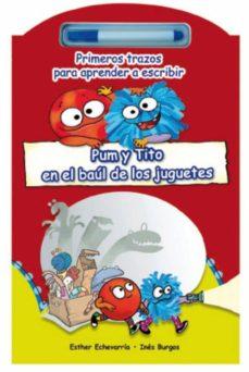 Bressoamisuradi.it Pum Y Tito En El Fondo Del Mar Image