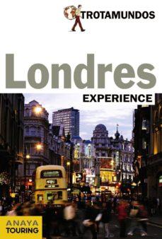 Concursopiedraspreciosas.es Londres 2012 (Trotamundos Experience) Image
