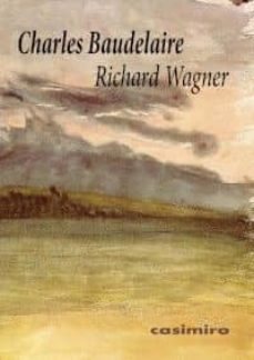 Vinisenzatrucco.it Richard Wagner Image