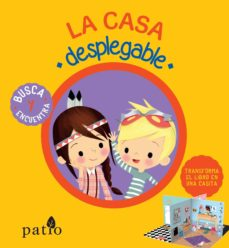 Eldeportedealbacete.es La Casa (Desplegable) Image