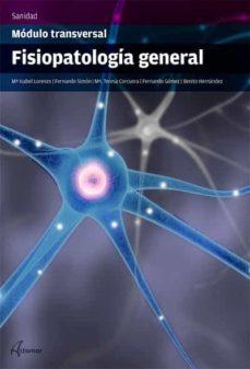 fisiopatología general (módulo transversal)-9788416415038