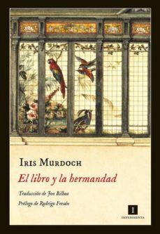 Colorroad.es El Libro Y La Hermandad Image