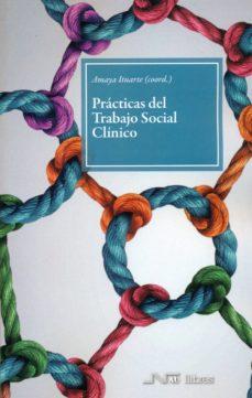 Padella.mx Practicas Del Trabajo Social Clinico Image