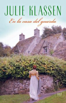 Ojpa.es En La Casa Del Guarda Image