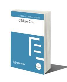 Descargar CODIGO CIVIL 7ª EDICION gratis pdf - leer online
