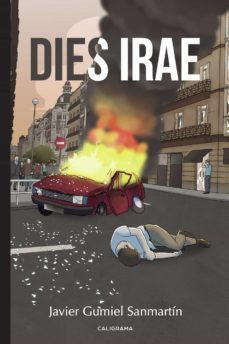 Libros de audio gratis descarga gratuita (I.B.D.) DIES IRAE