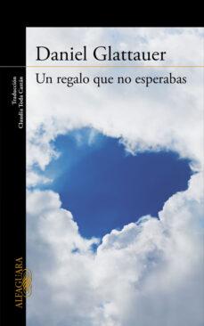 Valentifaineros20015.es Un Regalo Que No Esperabas Image